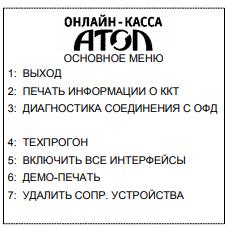 Платформа 5.0